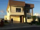 Traficantes presos lavaram R$ 20 milhões em imóveis e carros de luxo