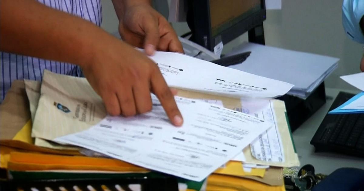 Dupla é presa produzindo e negociando atestados médicos falsos em Quixeramobim-Ce