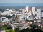 IBGE revela que Montes Claros tem quase 30 mil novos habitantes