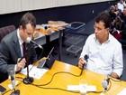 Justiça deve ouvir vereador de Capela no 'caso subvenções'