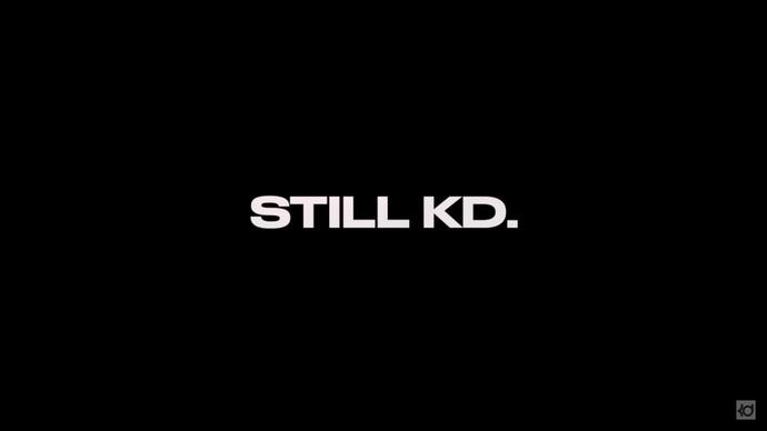 Still KD (Foto: Reprodução)