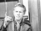 Relembre casos de atores que morreram antes do fim dos trabalhos