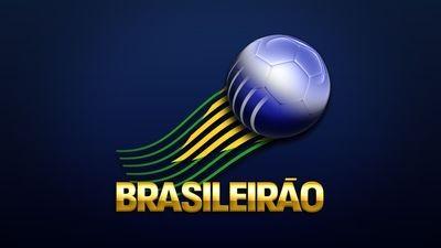 Brasileirão (Foto: Arte/TV Globo)