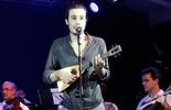 Sandy cantará com Tiago Iorc no 'SuperStar': mande perguntas para o músico