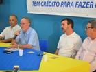 'Quadro delicado', diz Barjas sobre finanças da Prefeitura de Piracicaba