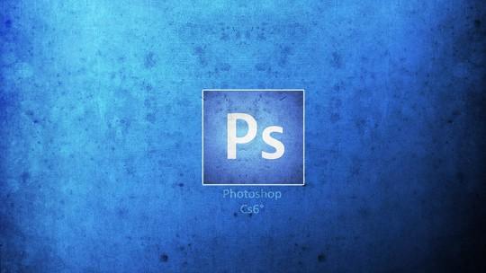 Foto: (Veja como desfocar o fundo de uma imagem no Adobe Photoshop (Foto: Divulgação/Adobe))