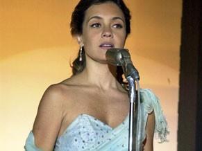 Adriana Esteves (Foto: TV Globo/ Divulgação)