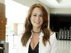 Mariana Ximenes fala sobre vontade de ter filhos: 'Um dia vai acontecer'