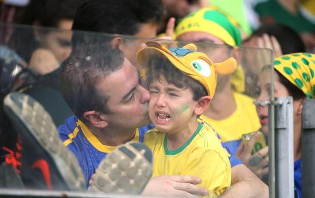 RETRÔ 2014 DERROTA HUMILHANTE DA SELEÇÃO BRASILEIRA