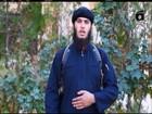 Estado Islâmico divulga vídeo com ameaças aos Estados Unidos e Itália