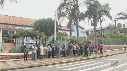 Instituição centenária pode fechar por falta de dinheiro em Pirassununga, SP