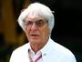 Bernie pagou salário de empregados para garantir Lotus na Bélgica e Itália
