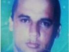 Polícia do RN divulga foto de foragido acusado de sequestrar empresário