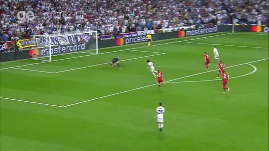 Bayern confirma fratura no pé esquerdo, e Neuer não atua mais na temporada