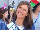MP acredita que pai e filho mataram professora por vingança no RS