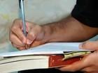 Escolas estaduais da Baixada Santista apresentam melhora no Idesp