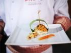 Gestão de negócios na gastronomia é tema de evento em João Pessoa