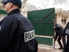 Autor de agressão antissemita na França se diz orgulhoso de sua ação