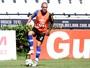 Com Rafael Silva ameaçado, Jorginho testa ataque com Leandrão e Riascos