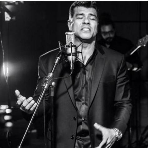 Maurício Mattar (Foto: Reprodução do Instagram)