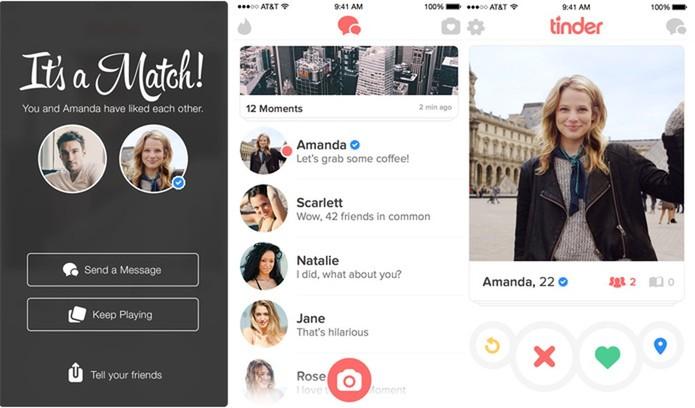 Problemas com o Tinder? Veja 7 soluções | Listas | TechTudo