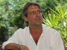 Após denúncia, PM prende acusado de assassinar espanhol no RN