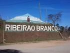 Ribeirão Branco tem o pior IDH municipal do estado de São Paulo