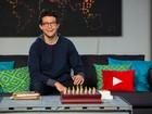 DreamWorks lança programa no YouTube sobre melhores vídeos