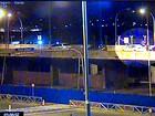 Perícia aponta que funcionária do aeroporto foi morta por dupla no RS
