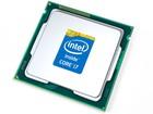 Intel lança chip para aparelhos que funcionam como notebook e tablet