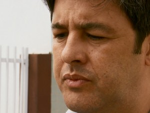 Sandro Marques_OAB Passos (Foto: Reprodução EPTV)