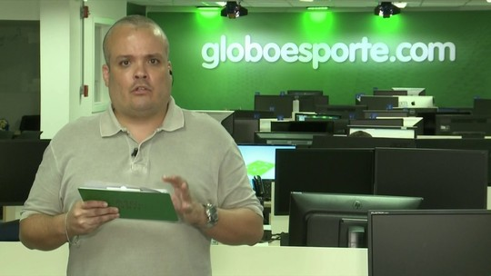 Fred lidera Cartola virtual do início da temporada 2017 do futebol brasileiro
