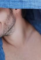 André Bankoff namoraria mulher mais velha: 'Quando ama, vale tudo'