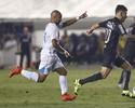 Jéci e Romário recebem amarelo e desfalcam o Avaí diante do Inter
