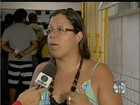 Justiça determina pagamento em até 72h para Educação de Cabo Frio, RJ