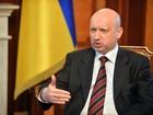 Presidente ucraniano acusa a Rússia de travar guerra contra Ucrânia