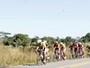 """Inscrições abertas para o """"Pinpedal"""", evento de ciclismo em Pinheiral"""