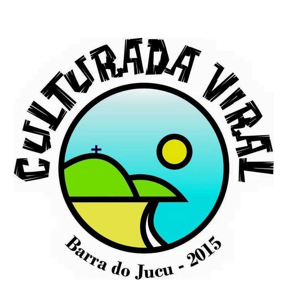 'Culturada vai até domingo (17) (Foto: Divulgação)