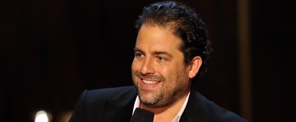 BRETT RATNER (Foto: Getty Images)