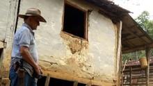 Extra: veja a casa do tropeiro que tem mais de 60 anos de estrada  (Reprodução/ Rio Sul Revista)