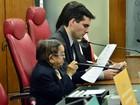 10% dos vereadores de João Pessoa não propuseram nenhuma lei em 2016