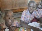 Professores deixam escolas no Haiti para trabalhar até 15h por dia em SP