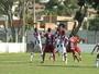 FES viabiliza convênio com Ministério do Esporte para o futebol capixaba