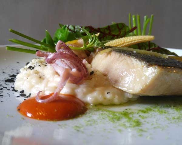 Um prato para os dias quentes (Foto: Divulgação)