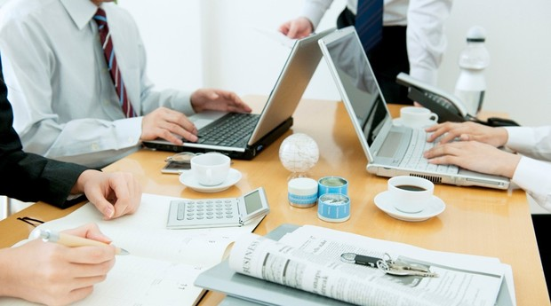 Office 365 Business ajuda a melhorar a produtividade (Foto: Thinkstock)