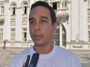 Em greve, técnicos administrativos da UFS oferecem serviços gratuitos   Sergipe   G1