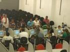 Centro Público de Santos oferece mais de 600 vagas de trabalho