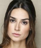 Danielle (Thaila Ayala)