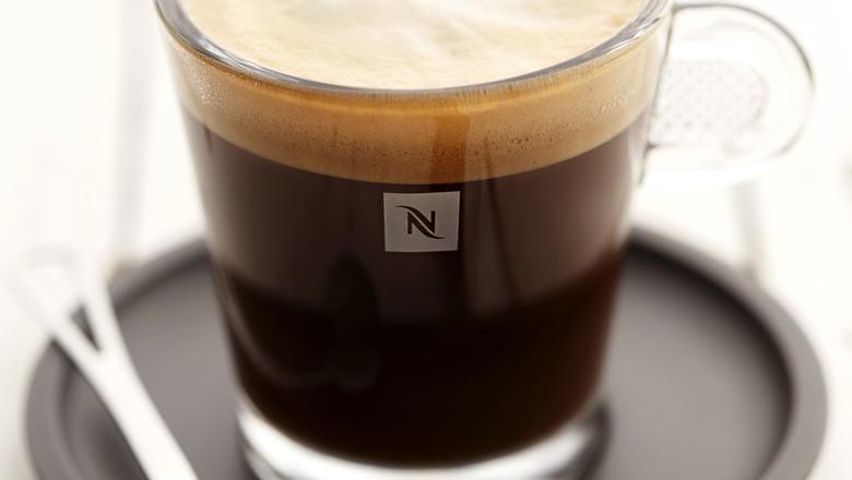 empresas-nespresso-cafe-capsula (Foto: Divulgação/Nespresso)