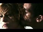 'Ensaio' conta história de Anita Garibaldi através da dança; veja trailer